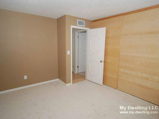 1707 N Prospect Ave UNIT 6E, Milwaukee, WI 53202