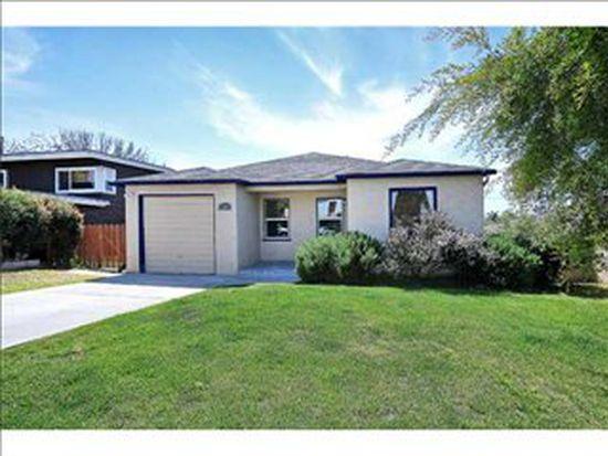 3419 Udall St, San Diego, CA 92106