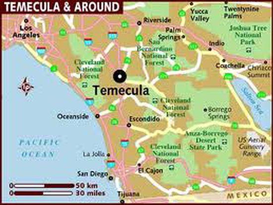32155 Granite Dr, Temecula, CA 92592