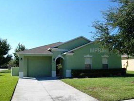 1407 Silver Cove Dr, Clermont, FL 34714