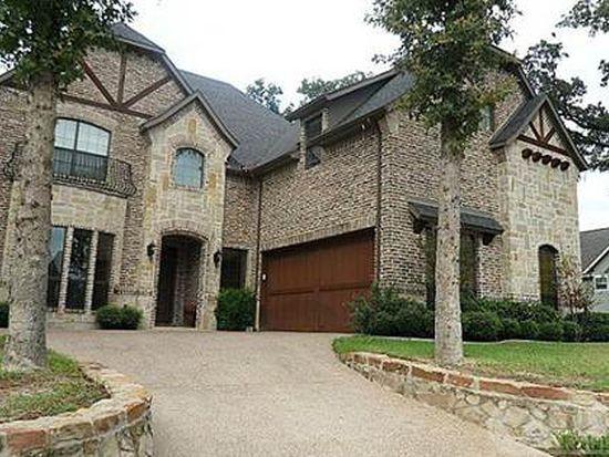 309 Matthew Ave, Denton, TX 76210