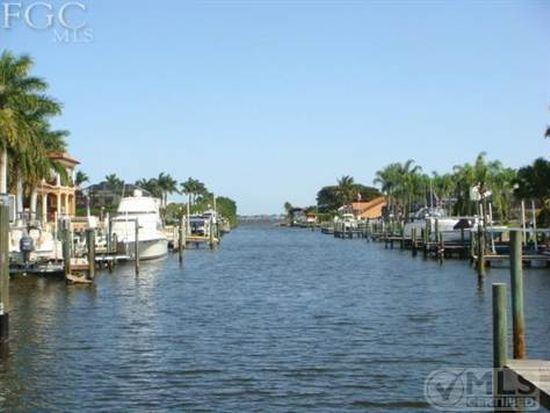 15251 Intracoastal Ct, Fort Myers, FL 33908
