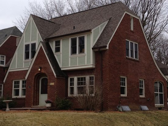 5560 Broadway St, Indianapolis, IN 46220