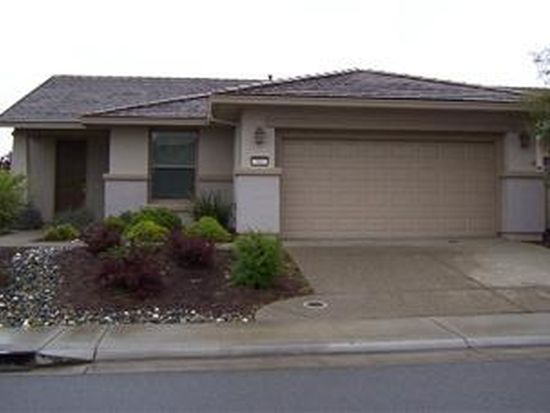 301 Timberland Ct, Lincoln, CA 95648