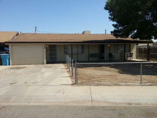 2217 N 48th Dr, Phoenix, AZ 85035