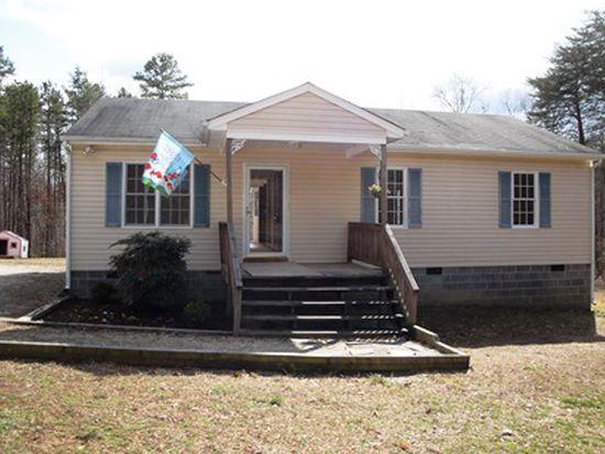 50 Cherokee Trl, Cartersville, VA 23027