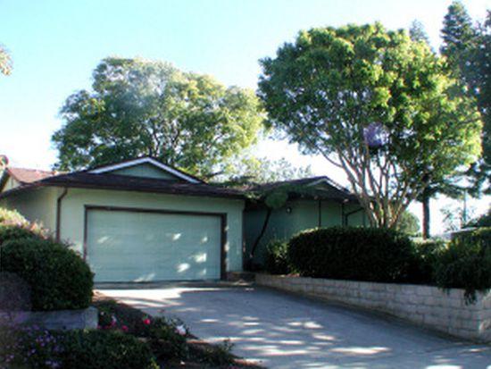 820 Vales St, Santa Barbara, CA 93109