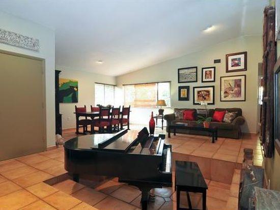 10445 SW 130th Ave, Miami, FL 33186