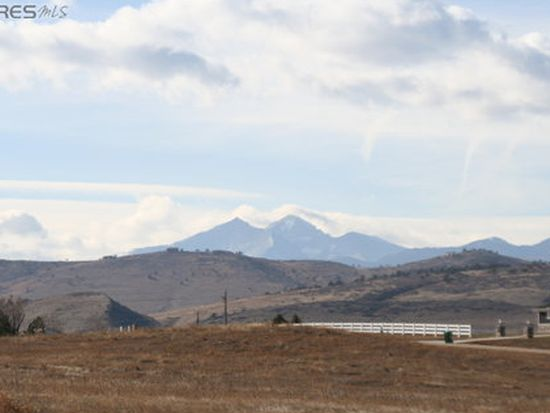 4327 Beverly Dr, Berthoud, CO 80513
