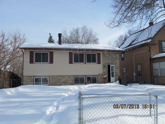 144 Cedar Lake Rd N, Minneapolis, MN 55405