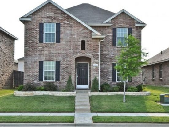 3904 San Lucas Ln, Denton, TX 76208