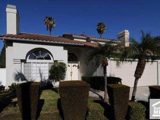 16539 Middleton Ave, Whittier, CA 90603