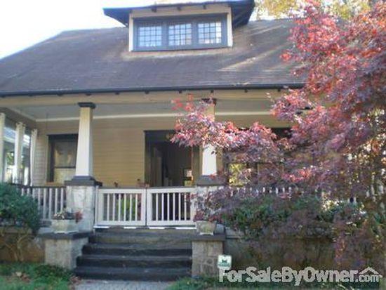 961 Highland Vw NE, Atlanta, GA 30306