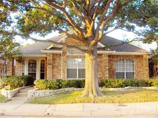 4123 Bendwood Ln, Dallas, TX 75287