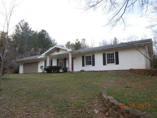 98 Beaverdam Creek Rd, Winterville, GA 30683