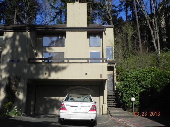 3550 108th Pl NE APT 2, Bellevue, WA 98004
