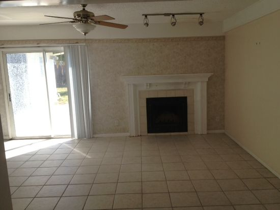 9503 119th Way, Seminole, FL 33772