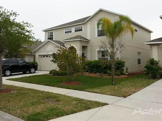 10557 Coral Key Ave, Tampa, FL 33647