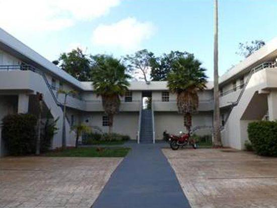 541 NE 62nd St APT 10, Miami, FL 33138