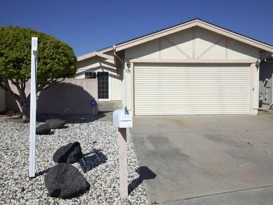 528 Cloudview Dr, Watsonville, CA 95076