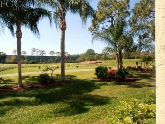 5610 Trailwinds Dr APT 311, Fort Myers, FL 33907