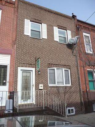 2425 Carpenter St, Philadelphia, PA 19146