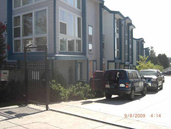 9477 Macarthur Blvd, Oakland, CA 94605