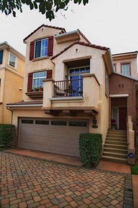 11267 Carmel Creek Rd, San Diego, CA 92130