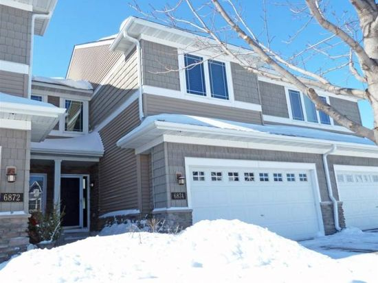6874 Folkestone Rd, Apple Valley, MN 55124