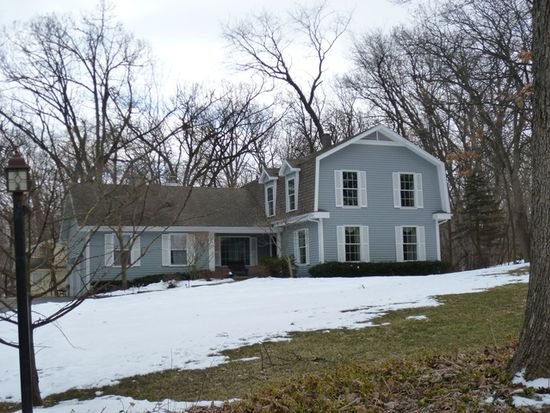 6505 Vermont Trl, Crystal Lake, IL 60012
