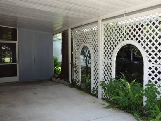 100 Hampton Rd LOT 283, Clearwater, FL 33759