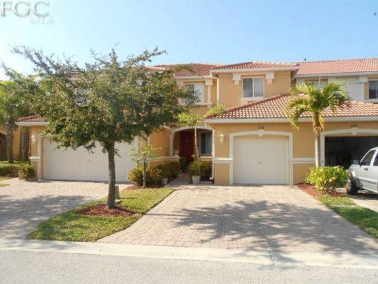 3298 Antica St, Fort Myers, FL 33905