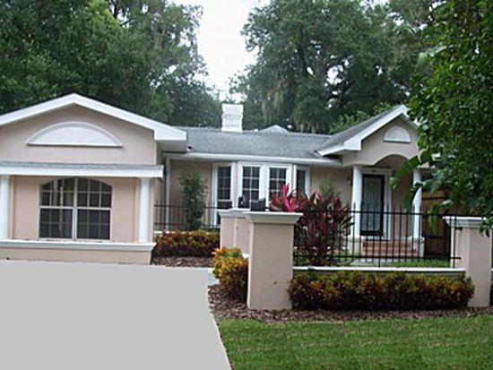 719 Seminole Ave, Orlando, FL 32804