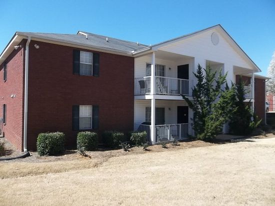 16 Pr 3057 APT 6, Oxford, MS 38655