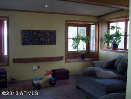 2950 W Bluefield Ave, Phoenix, AZ 85053