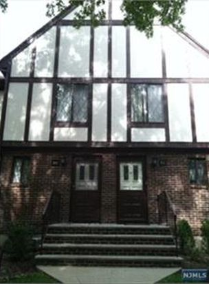 509 Piermont Ave S # T509, Rivervale, NJ 07675