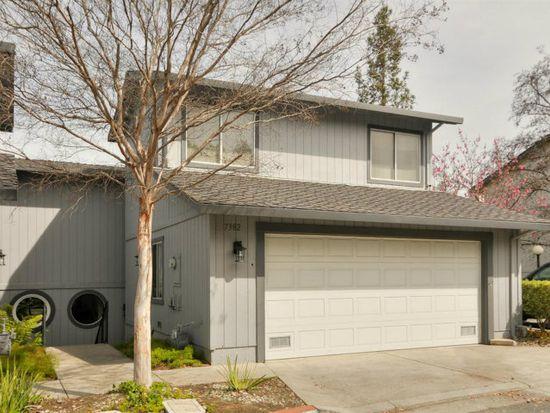 7382 Tulare Hill Dr, San Jose, CA 95139