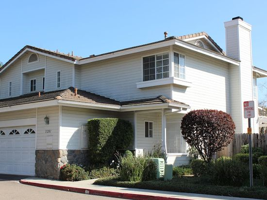 13281 Creekside Ln, Poway, CA 92064