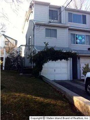 2679 Amboy Rd, Staten Island, NY 10306