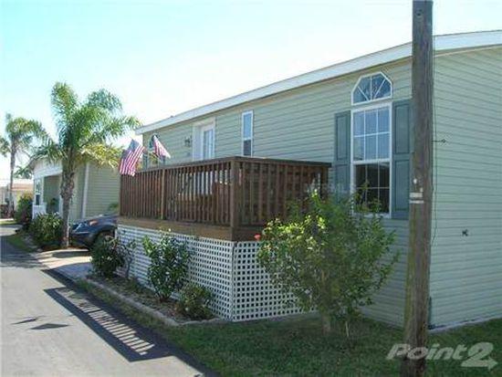 2601 Gulf Dr N LOT 509, Holmes Beach, FL 34217