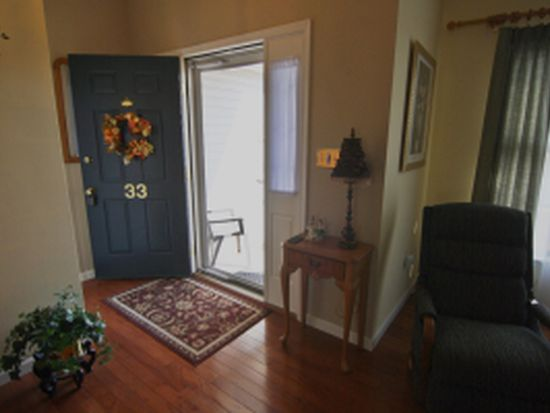 33 Firefly Dr, Myerstown, PA 17067