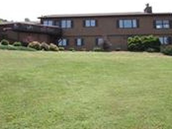 54 Mercer Mountain Rd, East Chatham, NY 12060
