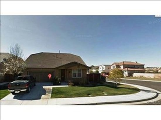 1479 Bedford Ct, Beaumont, CA 92223