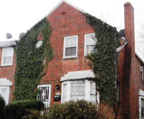 1915 Crestview Rd, Baltimore, MD 21239
