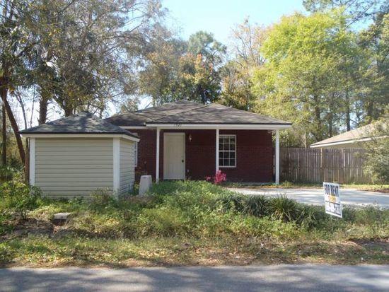7926 Pipit Ave, Jacksonville, FL 32219