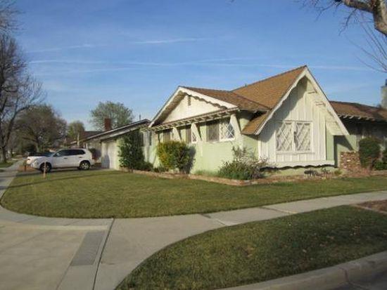 10414 Monogram Ave, Granada Hills, CA 91344