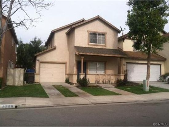 3259 Bernard St, Riverside, CA 92504