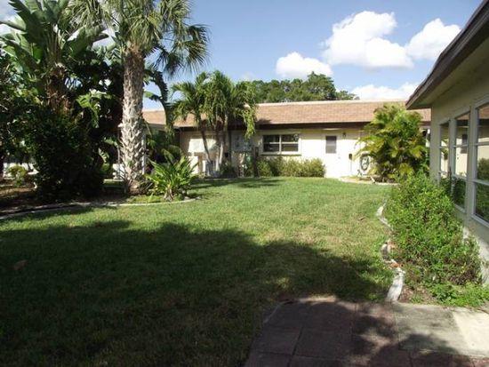 5663 Cutter Ln, Fort Myers, FL 33919