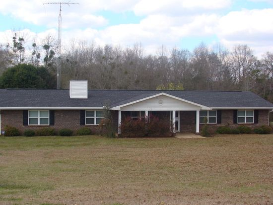2033 County Road 712, Enterprise, AL 36330