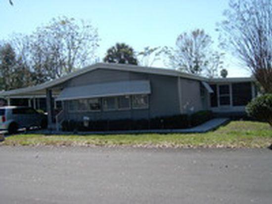 885 Hyde Park Cir, Winter Garden, FL 34787